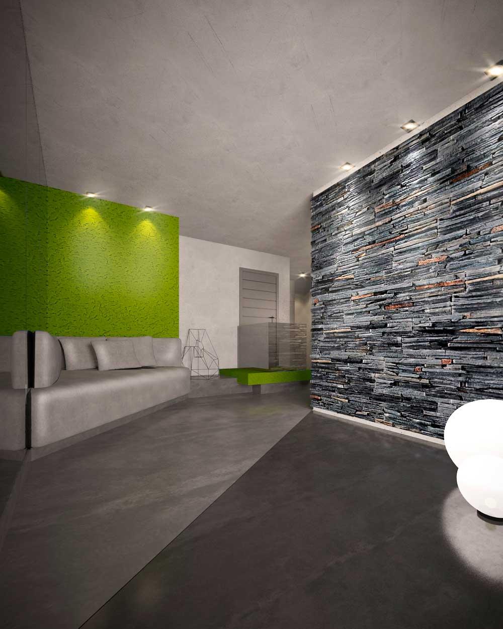Departamentos de 1 y 2 Dormitorios. Monoambientes. Locales Comerciales y Cocheras, bucare4_03